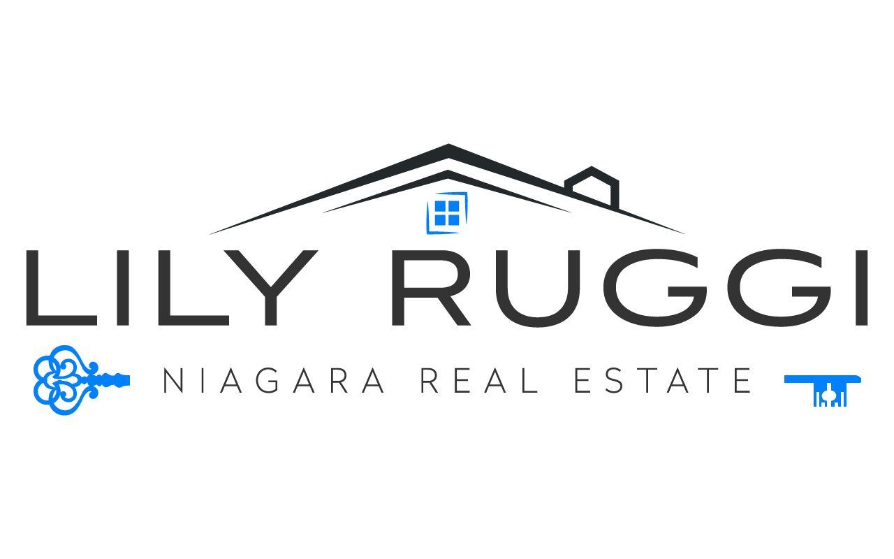 Keller Williams Complete Niagara Realty Brokerage
